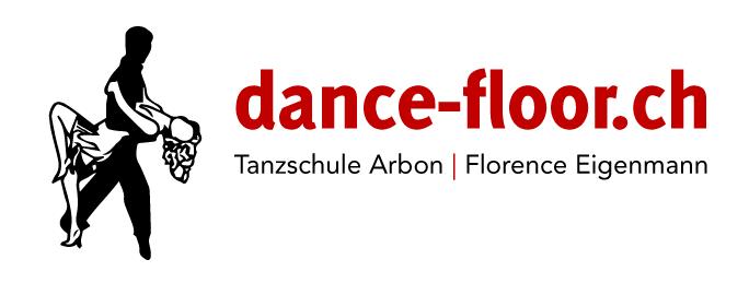 Tanzschule Arbon - Florence Eigenmann
