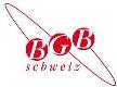 bgbschweiz