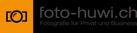 fotohuwi_logo_positiv_transparent_137x33